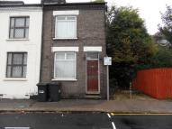 3 bedroom Terraced house to rent in Charles Street, Luton...
