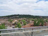 2 bed Apartment in Hatton Place, Luton...