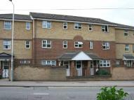 Countess Court Apartment to rent