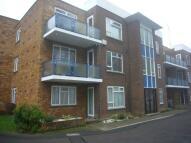 Apartment to rent in Wardown Court, Luton...