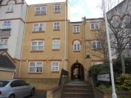Flat to rent in Aaron Hill, Beckton...