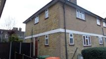 2 bed house to rent in Ilkley Road...