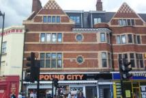 new Apartment to rent in Barking Road, East-Ham