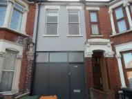1 bed semi detached home in St Mary`s Road