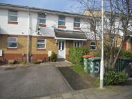 3 bed Terraced property in Cowleaze, Beckton
