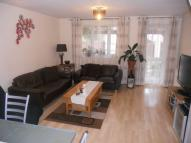 4 bedroom End of Terrace house for sale in Emerald Close, Beckton...