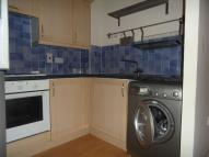 2 bed Flat in Cricket Court...
