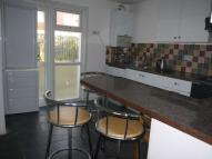 4 bed Terraced home for sale in Skelly Road, Stratford