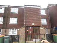 1 bedroom Flat in Lawson Close, London...