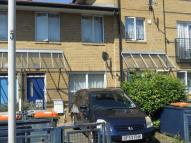 3 bedroom property to rent in Bradymead, Beckton...