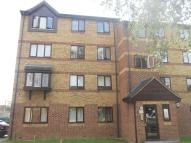 2 bedroom Flat to rent in Greenslade, Barking