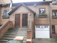 4 bed house to rent in Routh Street, Beckton