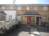 2 bedroom property to rent in Holyhead Close, Beckton...