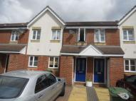2 bed house in Winsor Terrace, Beckton...