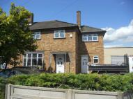 End of Terrace house for sale in Roycroft Avenue, Barking...