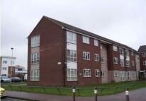 1 bed Flat to rent in Ibscott Close, Dagenham