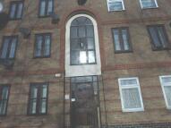 2 bedroom Flat in Tollgate Road, Beckton