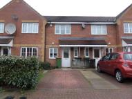 2 bed house to rent in Vulcan Close, Beckton...
