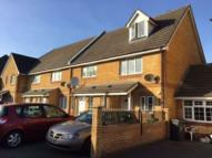 3 bed home to rent in Galleons Drive...