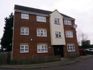 Flat for sale in Webbscroft Road, Dagenham