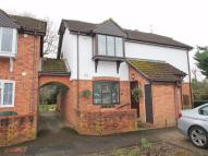 Retirement Property for sale in Yateley, Hampshire