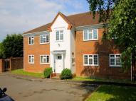 1 bed Ground Flat to rent in Lightwater, Surrey