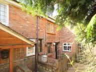 2 bed Cottage in Chobham, Surrey