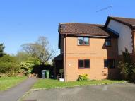1 bedroom Terraced property in Lightwater, Surrey