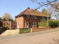 1 bed Maisonette in West End, Woking, Surrey