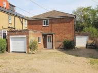 2 bedroom Flat to rent in Lightwater, Surrey
