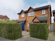 4 bedroom Detached property to rent in West End, Woking, Surrey