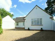 2 bed Detached home to rent in Camberley, Surrey