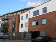 Flat to rent in Camberley, Surrey