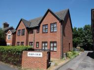 1 bed Ground Flat in Camberley, Surrey