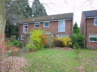 3 bed semi detached house for sale in Camberley, Surrey