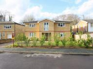 4 bed Detached property for sale in Camberley, Surrey