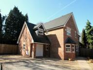 5 bed Detached property to rent in Camberley, Surrey