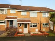 3 bedroom Terraced property in Frimley, Camberley...