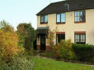 West End semi detached property to rent