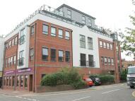 2 bedroom Apartment to rent in Camberley, Surrey