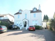 2 bedroom Detached house to rent in Camberley, Surrey