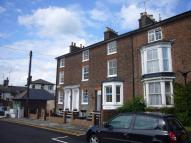 Apartment to rent in Icknield Street...