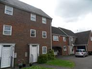 Apartment in Wivelsfield, Eaton Bray...