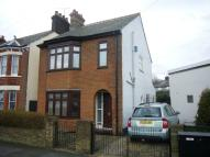 3 bedroom Detached property in Union St, Dunstable...