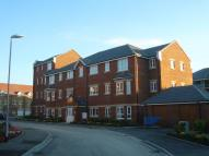 Apartment to rent in Watling Gardens...