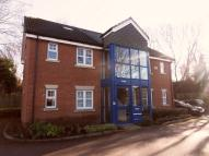 1 bedroom Apartment to rent in Mandrell Close...