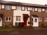 Terraced property in Readers Close, Dunstable...