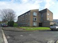 Kingsthorpe House Studio apartment to rent