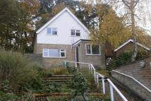 Detached house to rent in CROWTHORNE, Berkshire