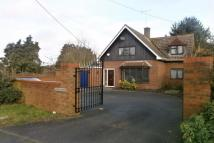 5 bedroom Detached home in Warfield, Bracknell...